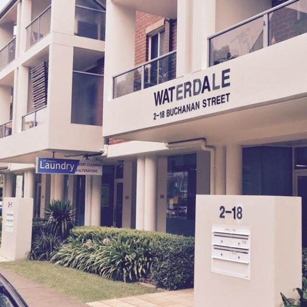 144/24 Buchanan Street, Balmain NSW 2041