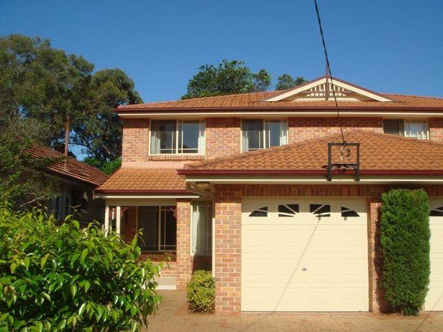 45a Blaxland St, NSW 2110
