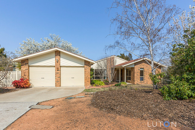 17 Mault Place, Monash ACT 2904
