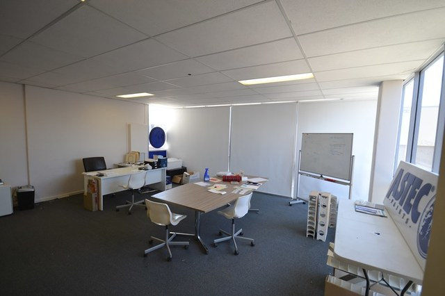 Victoria Road, Marrickville NSW 2204