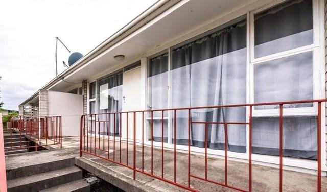2/38 Elouera Street, Riverside TAS 7250