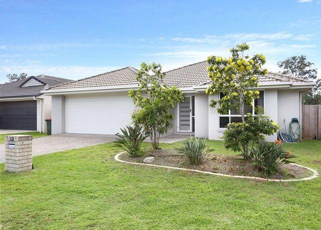 12 Fred Pham Crescent, Doolandella QLD 4077