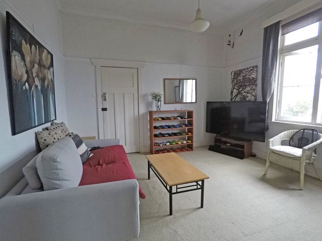 8/24 East Crescent St, NSW 2060