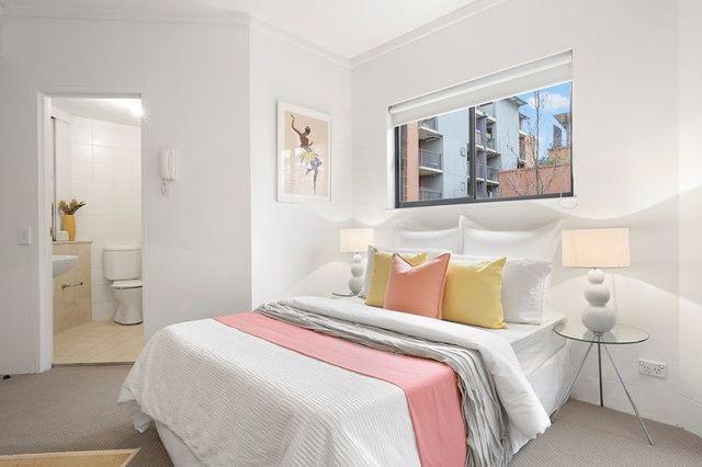104E/138 Carillon Avenue, Newtown NSW 2042