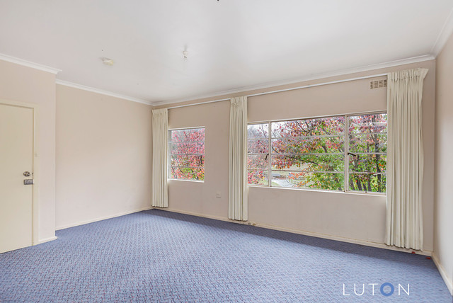 2/10 Barker Street, Griffith ACT 2603