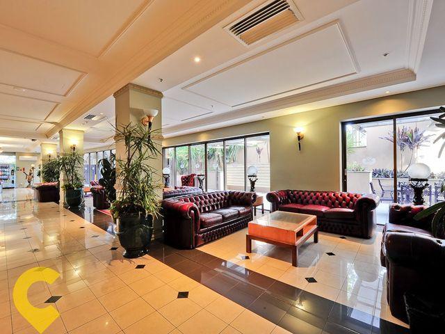 522/188 Shafston Avenue, QLD 4169