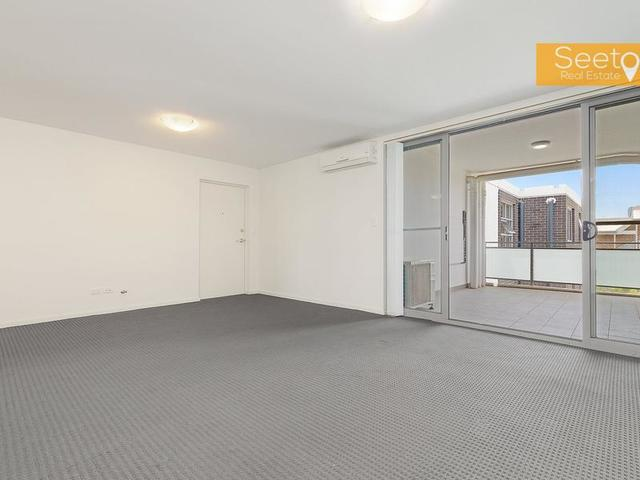 43/8-12 Marlborough Road, NSW 2140