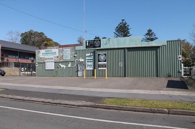 71 Graham Street, NSW 2541