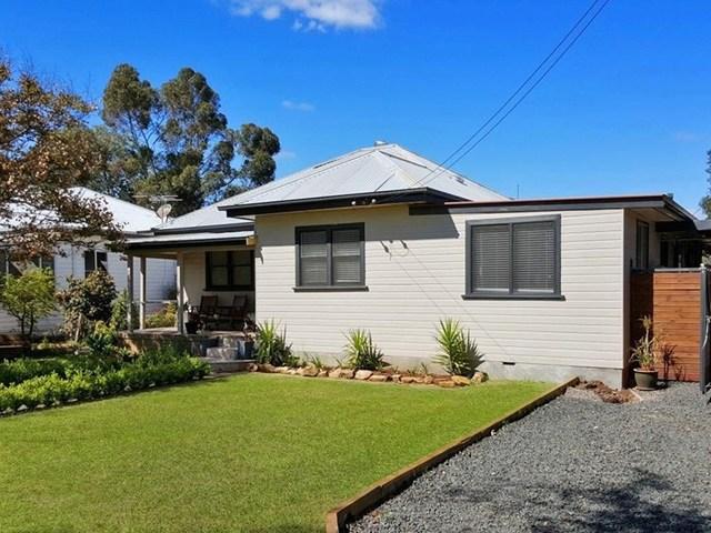 135 Hunter St, Gunnedah NSW 2380