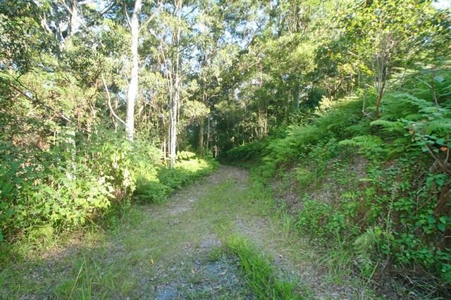 179 North Road, Lower Beechmont QLD 4211