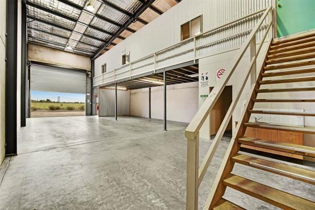 Unit 2, 16 Spit Island Close, Mayfield West NSW 2304