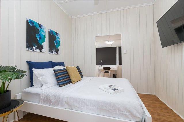 5 Chelmsford Avenue, Lutwyche QLD 4030