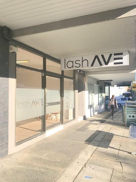 377 Old South Head Rd, North Bondi NSW 2026