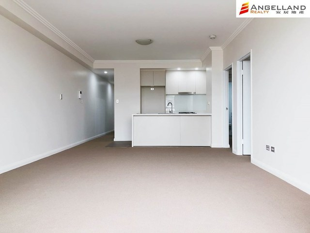 J304/81-86 Courallie Avenue, NSW 2140