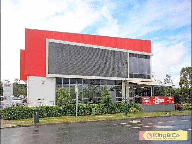 3/368 Earnshaw Road, QLD 4014