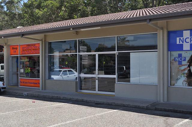 Shop 15/75-83 Park Beach Road, Coffs Harbour NSW 2450