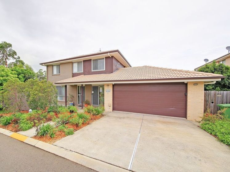 No street name provided hillcrest qld apartment for sale
