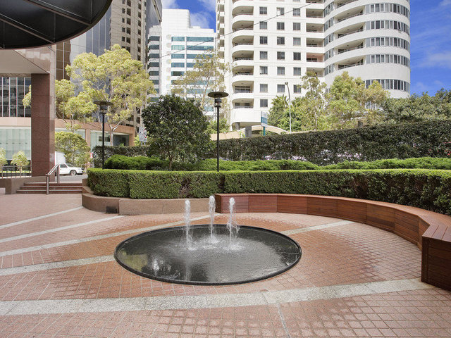506/815 Pacific Highway, Chatswood NSW 2067