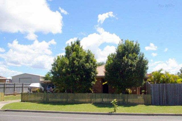 1 Gloria Court, Deception Bay QLD 4508