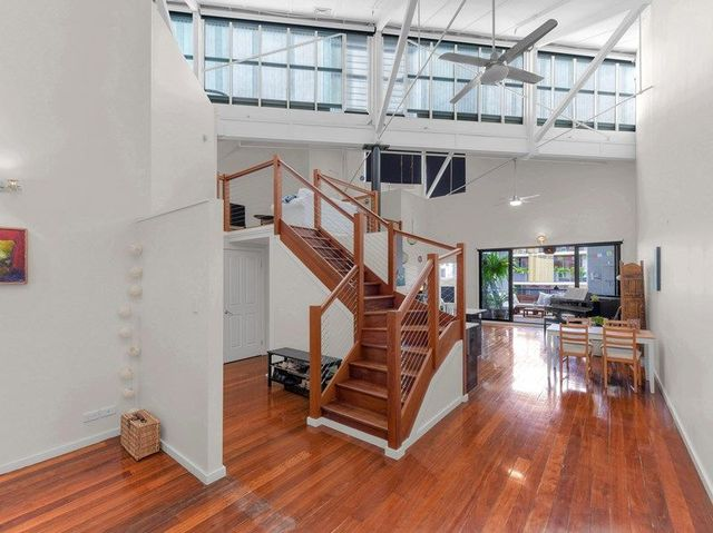 37/22 Florence St, QLD 4005