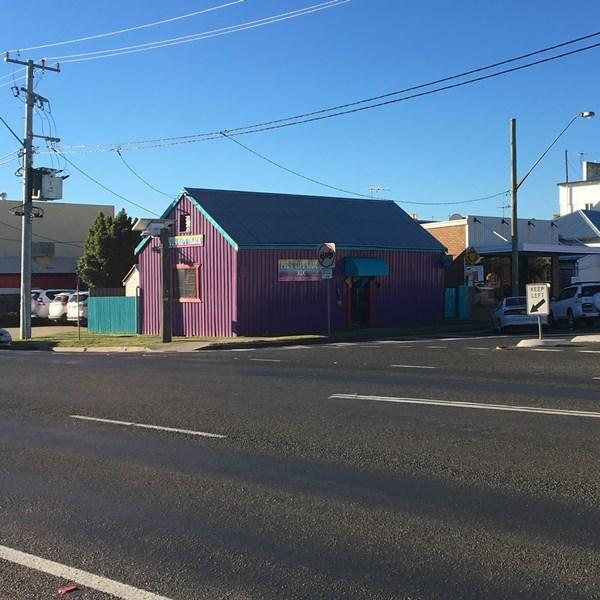 4/139 Maitland St, NSW 2390