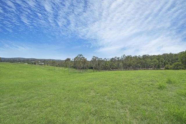 Green Acres Estate, Whiteside Road, Samsonvale QLD 4520