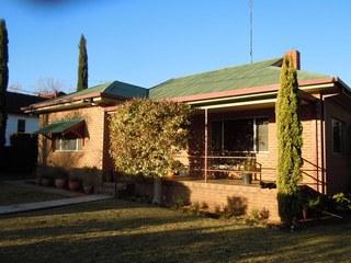 49 Willans Street Narrandera NSW 2700