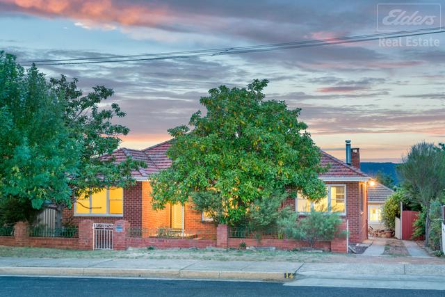 14 Kinkora Place, NSW 2620