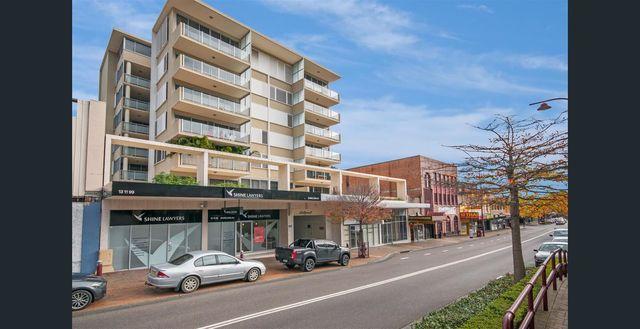 39/72-82 Mann Street, Gosford NSW 2250