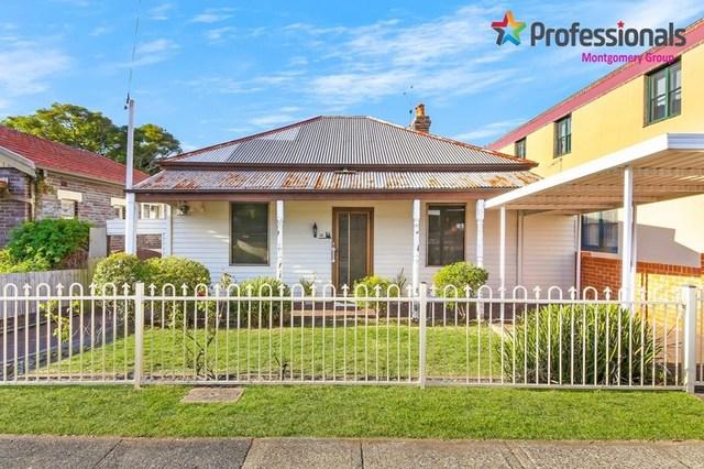10 Park Road, Carlton NSW 2218