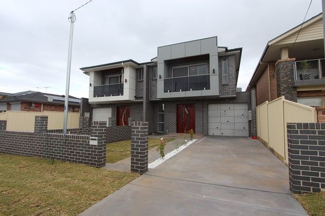 101A Cardwell Street, Canley Vale NSW 2166