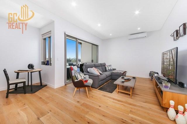 29/19 Hutchinson Street, NSW 2044