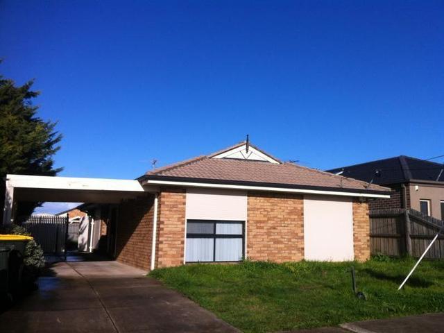 9 Rattray Court, Altona Meadows VIC 3028