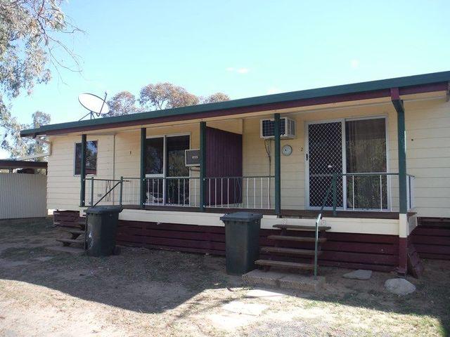 2/80 Bowen Street, QLD 4455