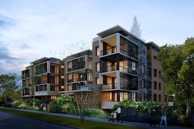 41 Rhodes St, NSW 2036