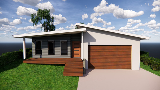 36 Bellbird Drive, NSW 2536