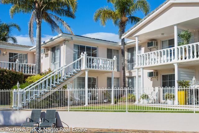 6/32 - 34 Munn Street, Merimbula NSW 2548