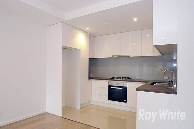 7/98-100 Carrington Road, VIC 3128