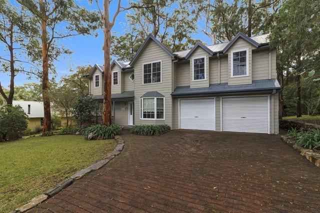 38 Third Ridge Road, Smiths Lake NSW 2428