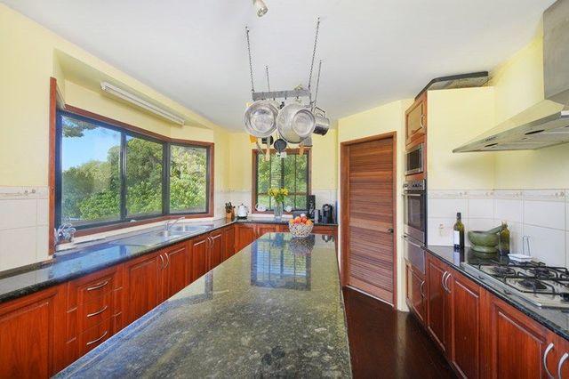 101 Oakes Crescent, Fernbank Creek NSW 2444