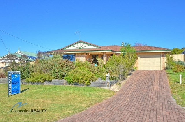 3 Baker Street South, Lower King WA 6330
