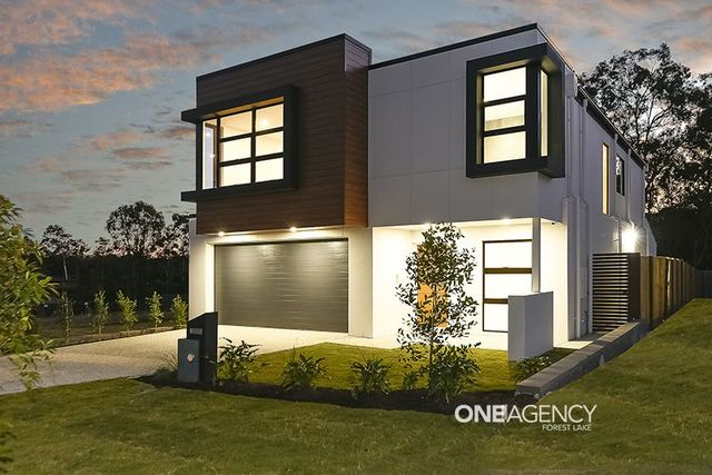 20 Yering St, Heathwood QLD 4110