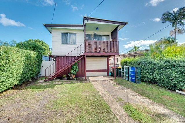 47 O'Connell Street, Redcliffe QLD 4020