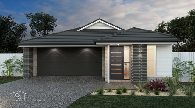 Lot 22 Primrose, Doolandella QLD 4077