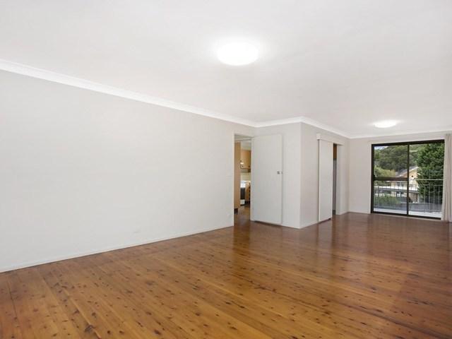 15/null De Milhau Road, NSW 2110