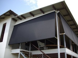 Goldfields Screens & Blinds - Maryborough