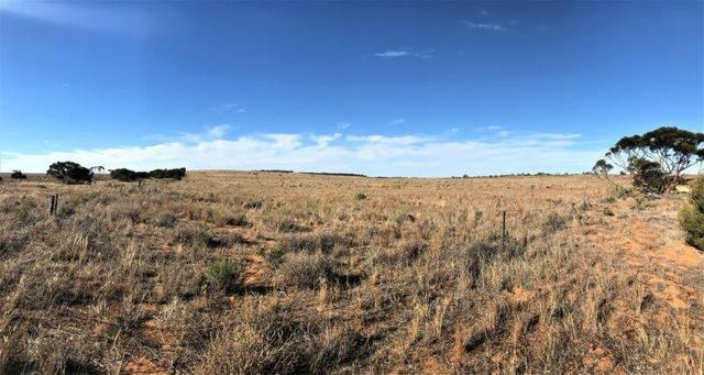 Lot 4 Hundred Line  Road, Copeville SA 5308