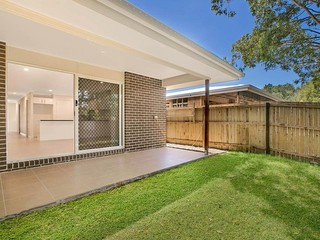 2/5 Evelyn Road