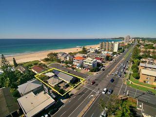 1383-1385 Gold Coast Highway