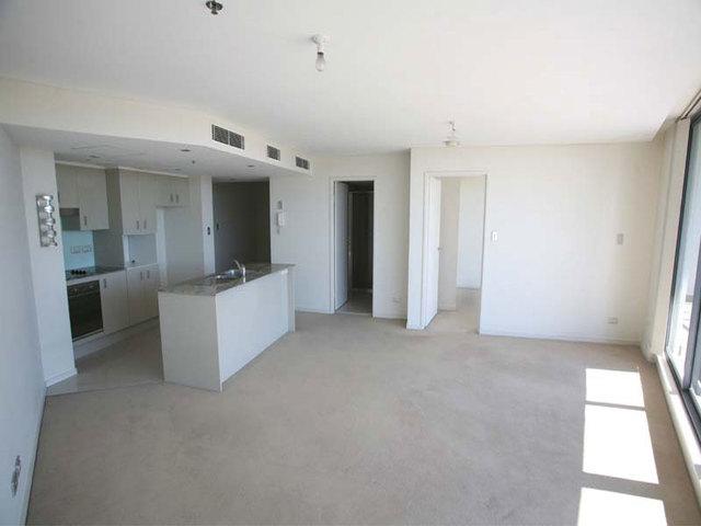 404/1 Adelaide Street, Bondi Junction NSW 2022